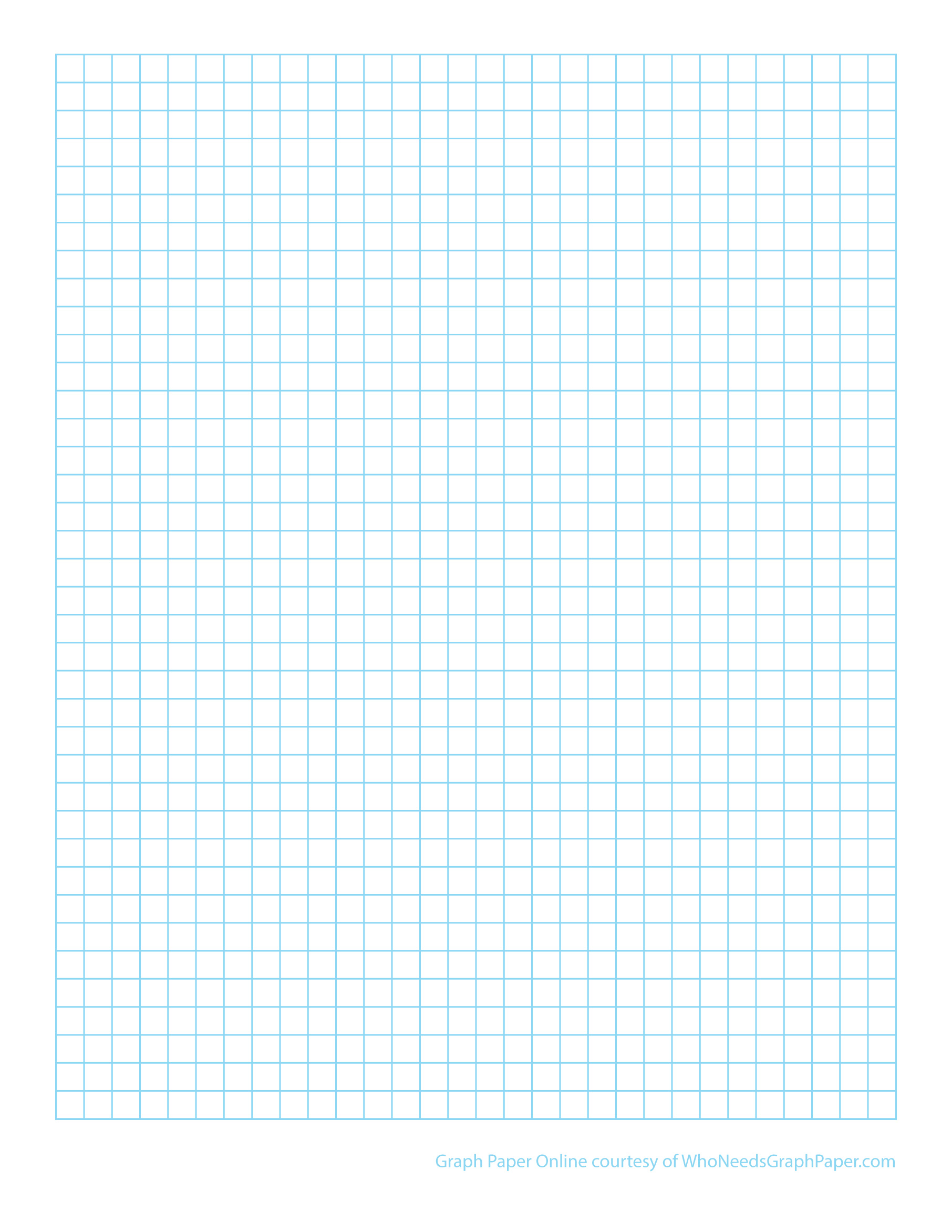 Online graph paper design pictures to pin on pinterest for Online graph paper design tool