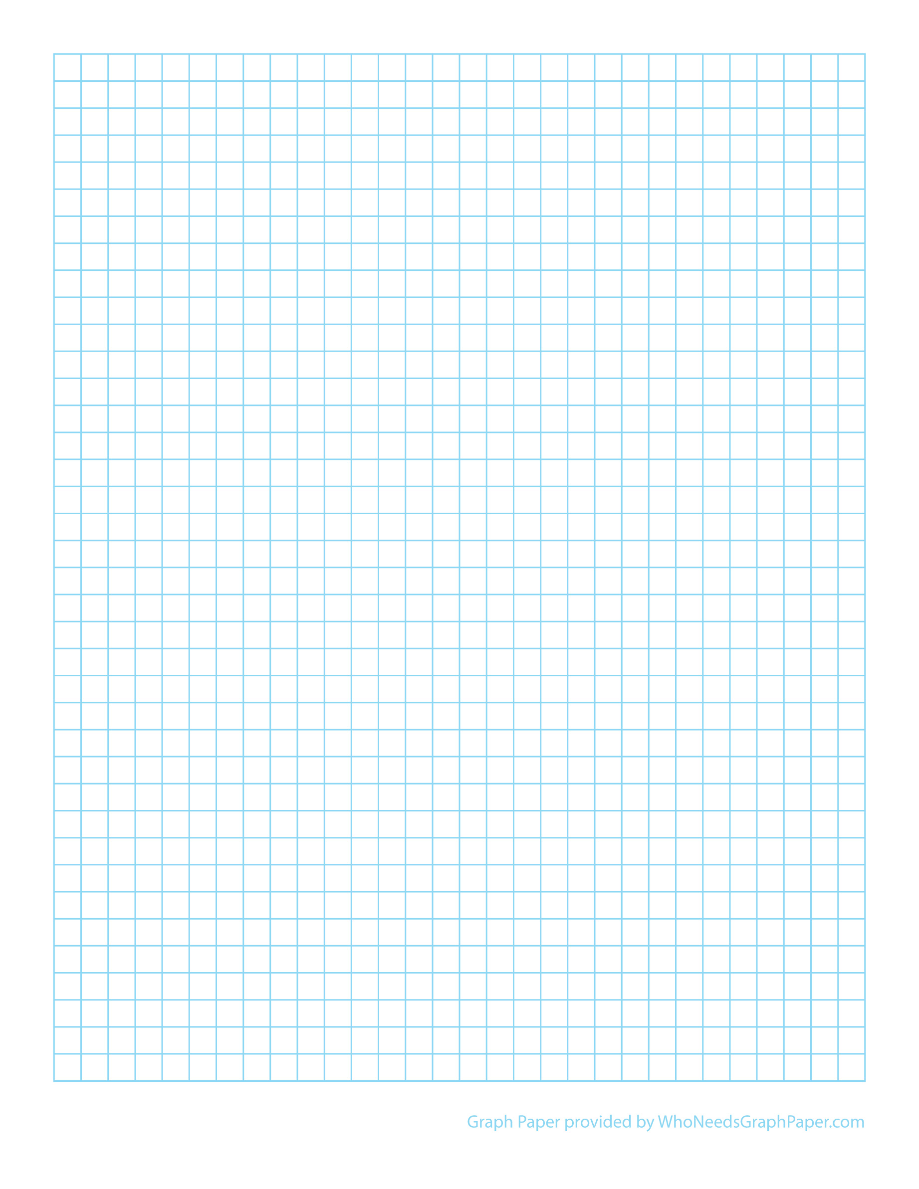worksheet Free Printable Math Graph Paper graph paper